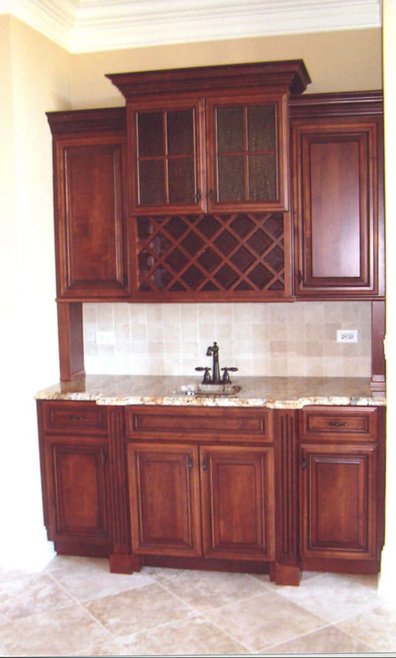 Amish Custom Cabinets Is A Chicago Area Cabinet Dealer That Features  Authentic Handmade Cabinetry Of Old Order Amish Craftsmen From Central  Illinois.